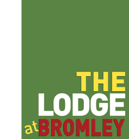 The Lodge at Bromley